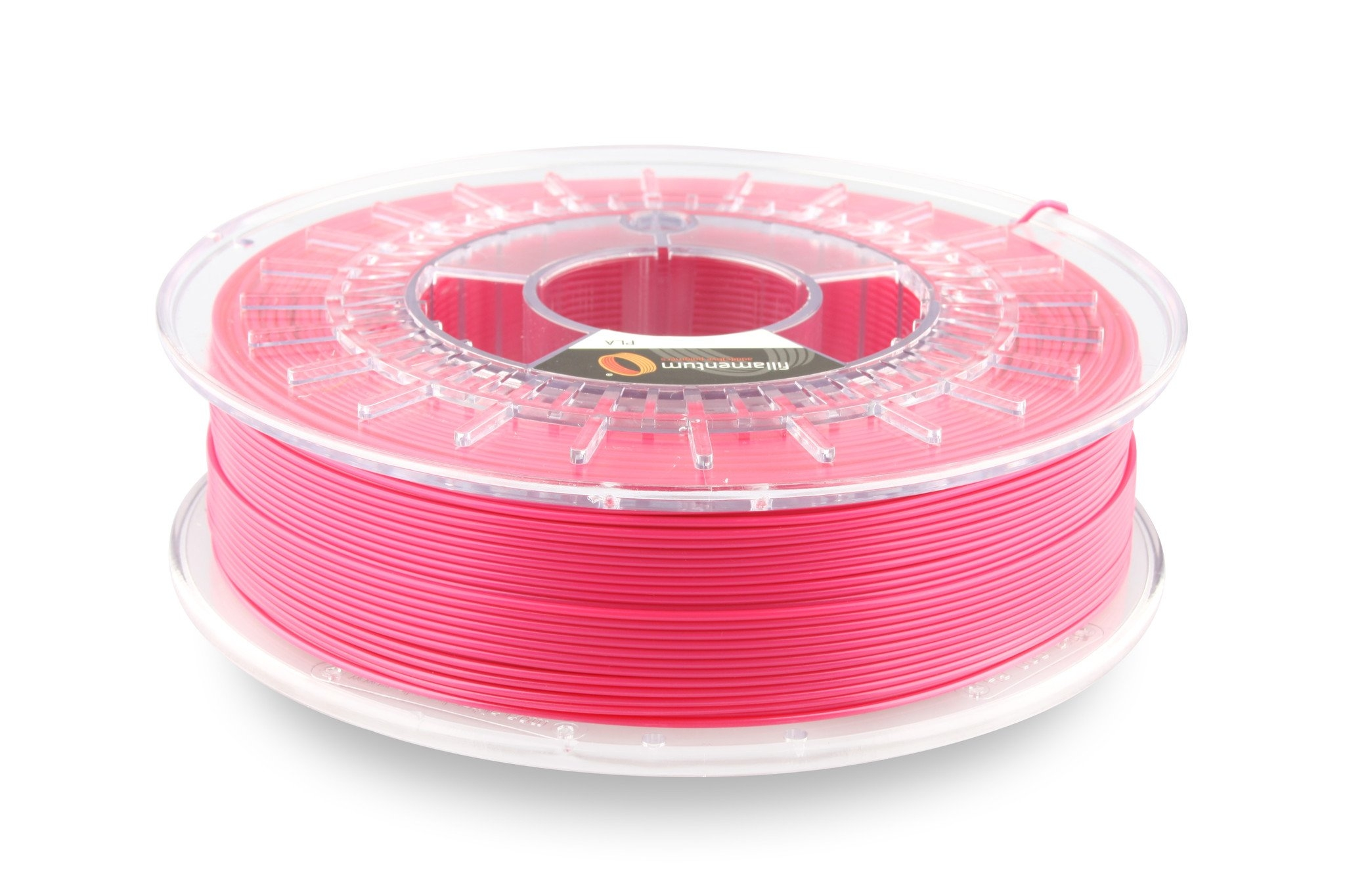 Fillamentum  Everybody s Magenta PLA 1.75 mm