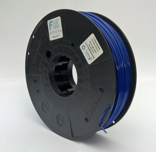 Forefront Filament F43 TOUGH  Blue PP 1.75 mm