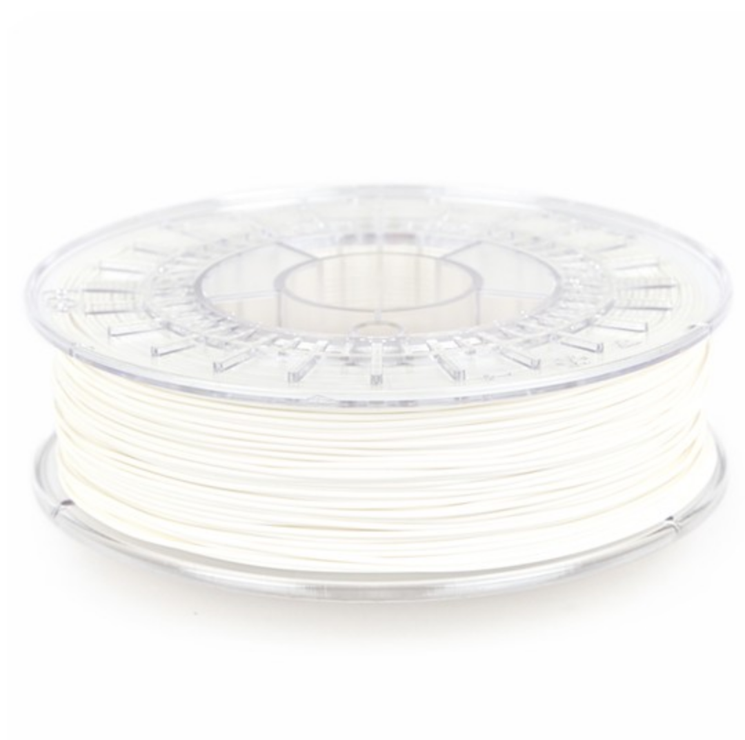 Colorfabb  STANDARD WHITE PLA+PHA 2.85 mm