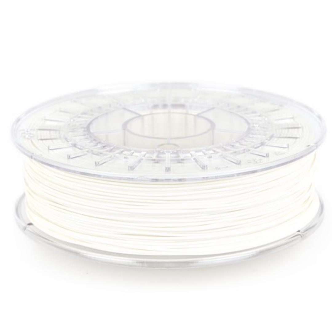 Colorfabb  STANDARD WHITE PLA+PHA 1.75 mm