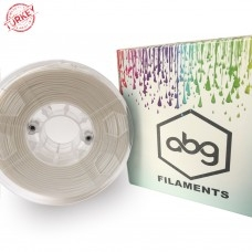 ABG Filament  Natural HIPS 1.75 mm