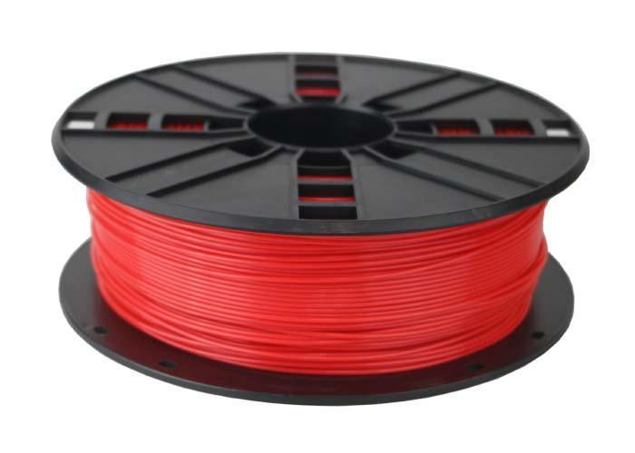 Technology Outlet PLA Red 1.75mm