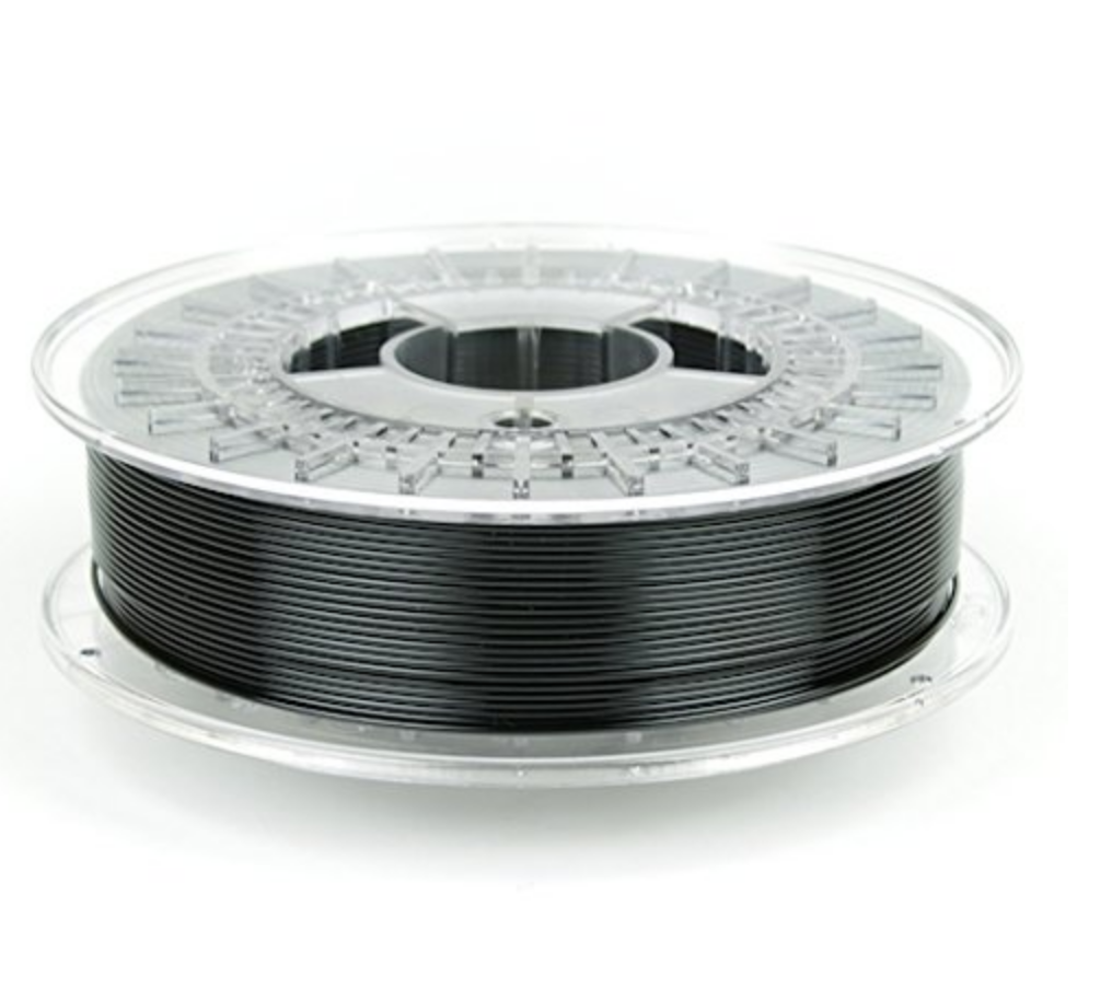 Colorfabb XT BLACK Copolyester 2.85 mm
