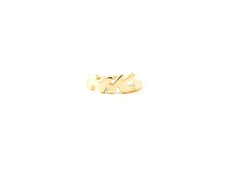 Gold 14K Yellow
