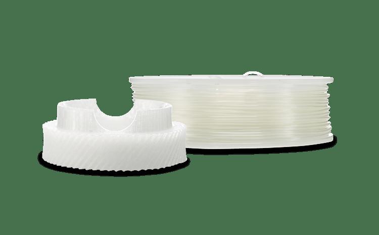 Ultimaker  Transparent Nylon 2.85 mm