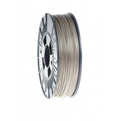3dk Berlin Metallic Bronze PLA 1.75 mm 800g