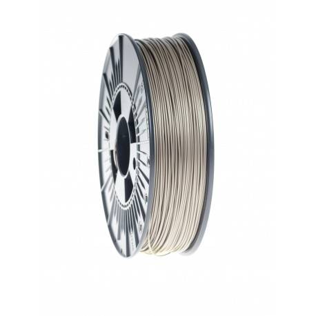 3dk Berlin Metallic Bronze PLA 2.85 mm 800g