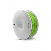 Fiberlogy Light Green ABS 2.85 mm