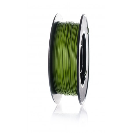 WillowFlex  Olive Green Other 1.75 mm