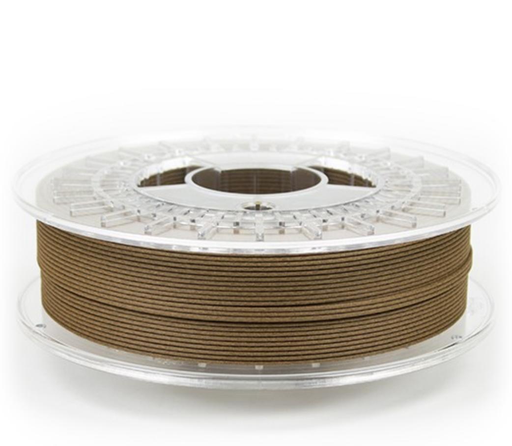 Colorfabb  Corkfill Composite 2.85 mm