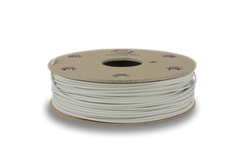 Refil Recycled HIPS filament from refrigerators HIPS 1.75 mm