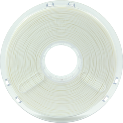 Polymaker PolySmooth  Snow White PVB 2.85 mm