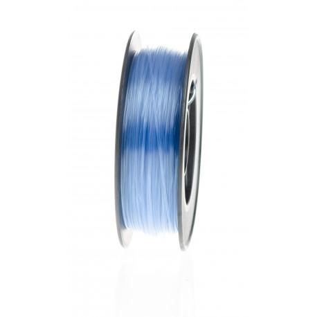 3dk Berlin Lucent Water Blue PLA 2.85 mm 2kg
