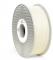 Verbatim Transparent ABS Filament 2.85 mm