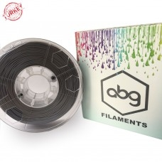 ABG Filament  Silver  STH 1.75 mm