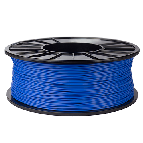 Breathe-3DP  Phoenix Blue Nylon 2.85 mm 1kg