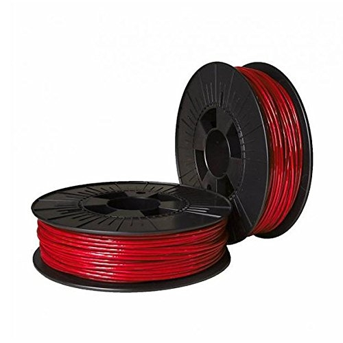 Tridea  Red PET 1.75 mm
