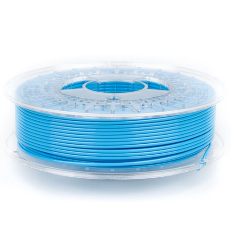 Colorfabb nGen  Light Blue Copolyester 1.75 mm