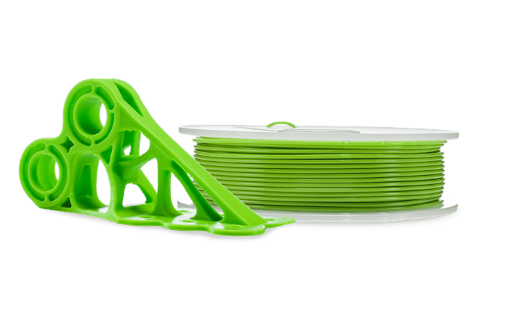 Ultimaker  Green CPE 2.85 mm