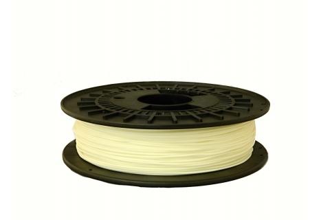 Filament PM  RubberJet Translucent TPE 1.75 mm