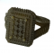 3D Daylight Castable Resin