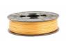 Ice Filaments  Glamorous Gold PLA 1.75 mm