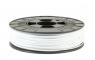Ice Filaments  Wintershine White PLA 2.85 mm