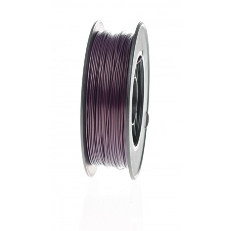 3dk Berlin Metallic Violet PLA 2.85 mm 800g