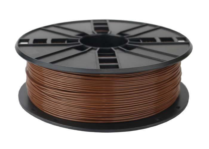 Technology Outlet ABS Wood 1.75mm