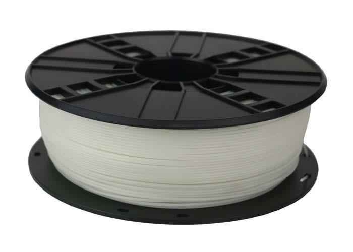 Technology Outlet PLA Green 3.00mm