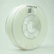 3D4Makers Natural ABS Filament 1.75 mm