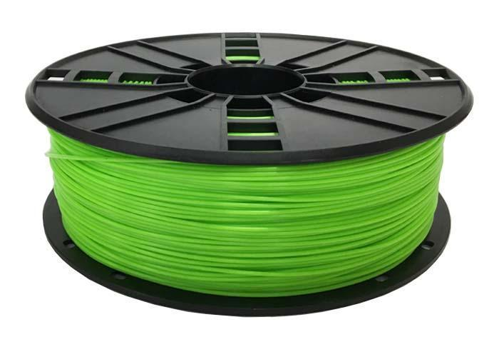 Technology Outlet ASA Green 1.75mm