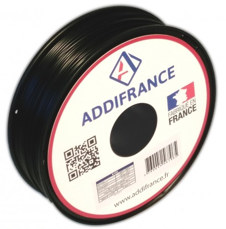 Addifrance  R-VIX Other 2.85 mm