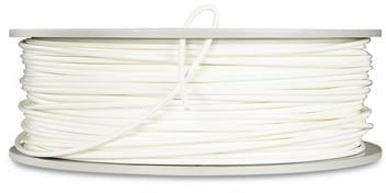 Verbatim White ABS Filament 2.85 mm