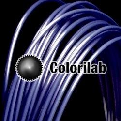 ColoriLAB  dark blue 7687C ABS 2.85 mm