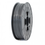 Ice Filaments  Gentle Grey ABS 2.85 mm