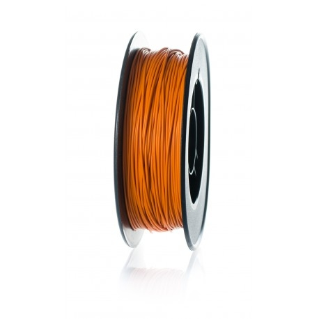 WillowFlex  Apricot Orange Other 1.75 mm