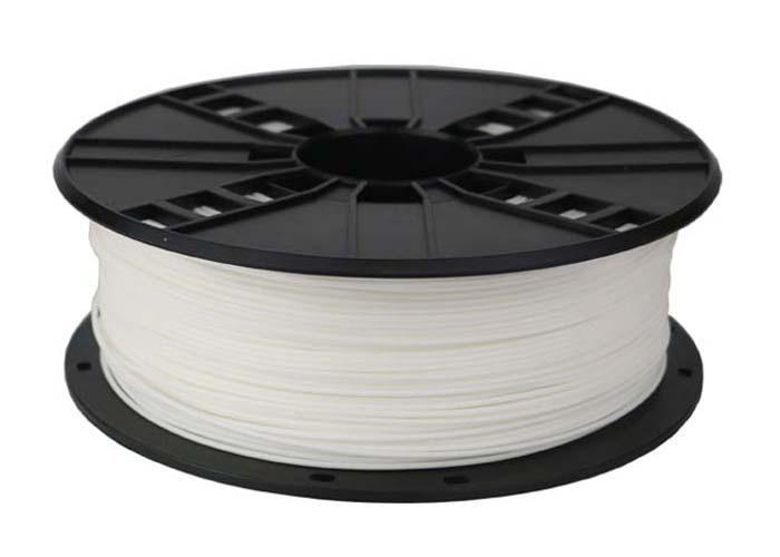 Technology Outlet HIPS White 1.75mm