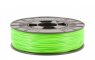 Ice Filaments  Fluo Gnarly Green PLA 1.75 mm