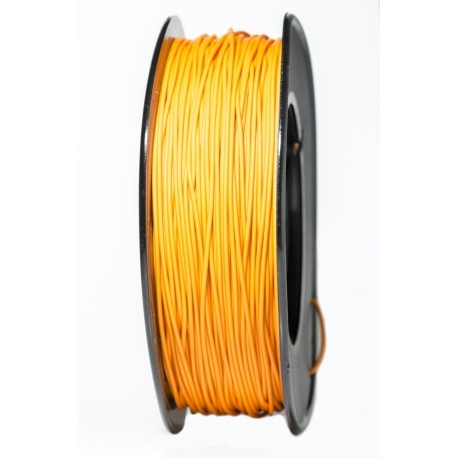 WillowFlex  Lemon Yellow Other 1.75 mm