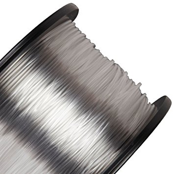 rigid inkBreak-Away  Other 1.75 mm