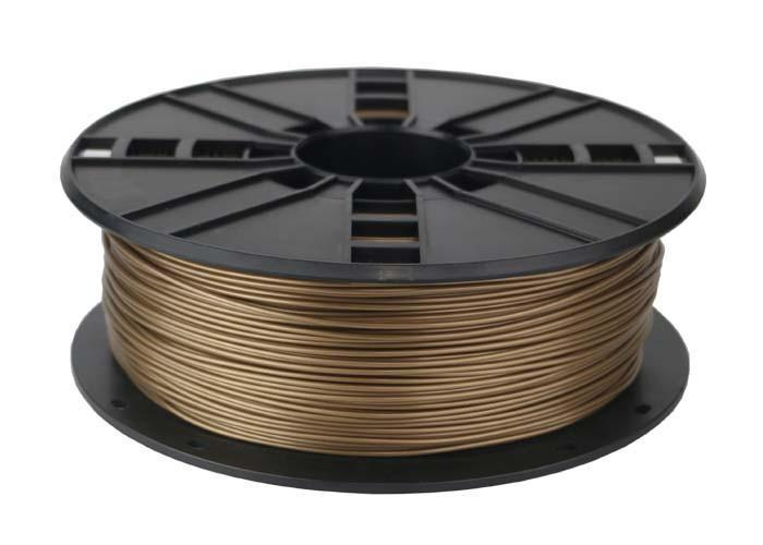 Technology Outlet ABS Gold 1.75mm