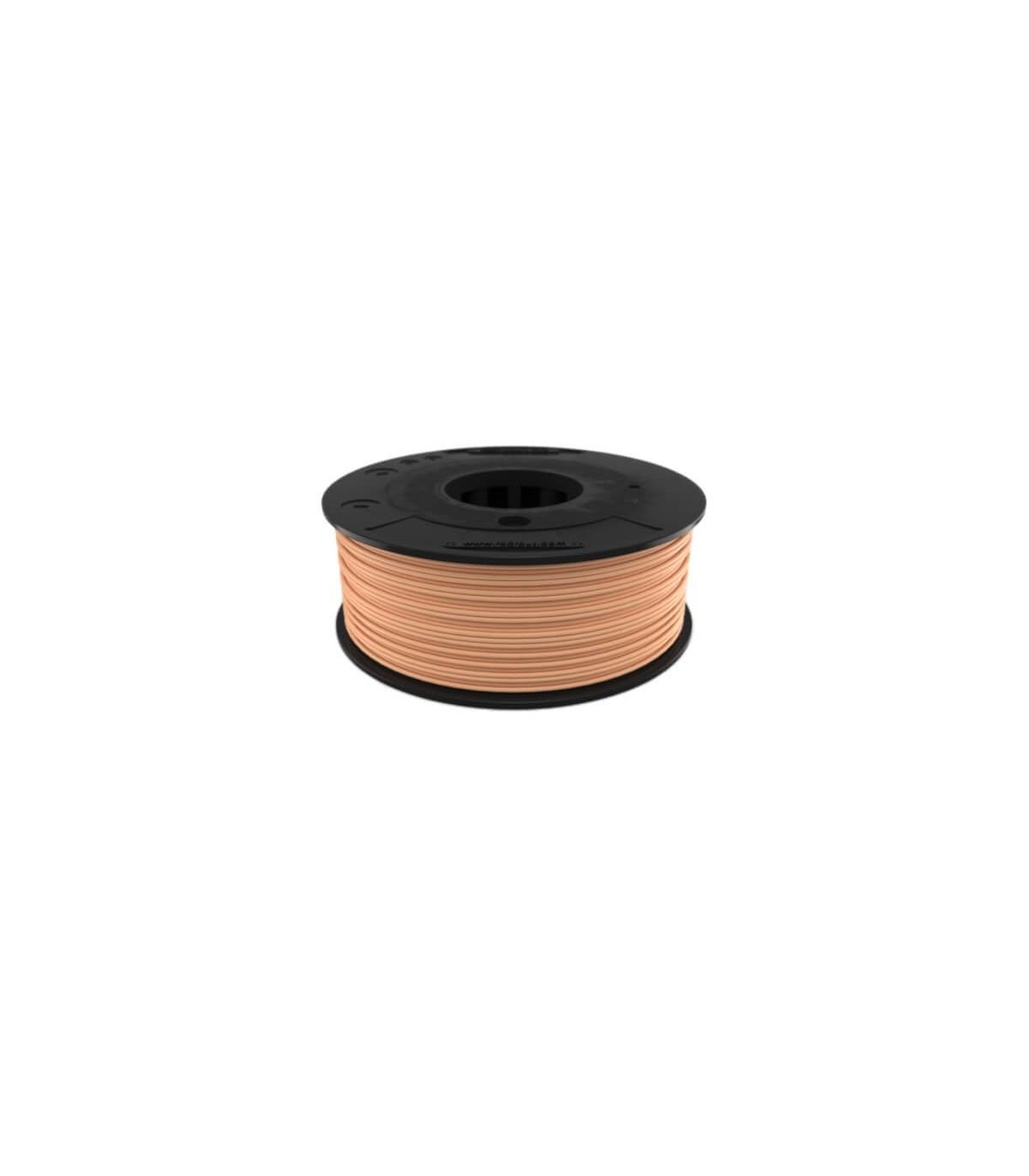 FilaFlex Skin1 82A TPE Filament 2.85 mm 250g