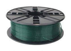 Technology Outlet PLA Christmas Green 1.75mm