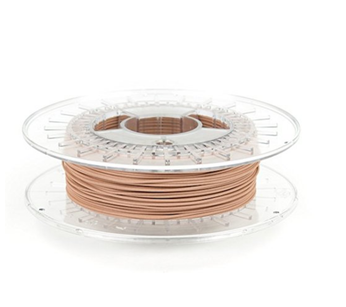 Colorfabb  Copperfill Composite 1.75 mm