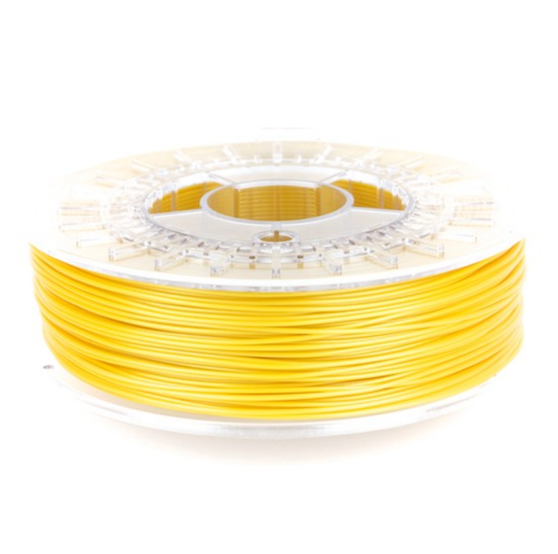 Colorfabb  OLYMPIC GOLD PLA+PHA 1.75 mm