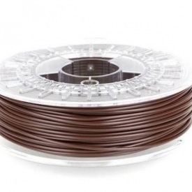 Colorfabb  CHOCOLATE BROWN PLA+PHA 1.75 mm