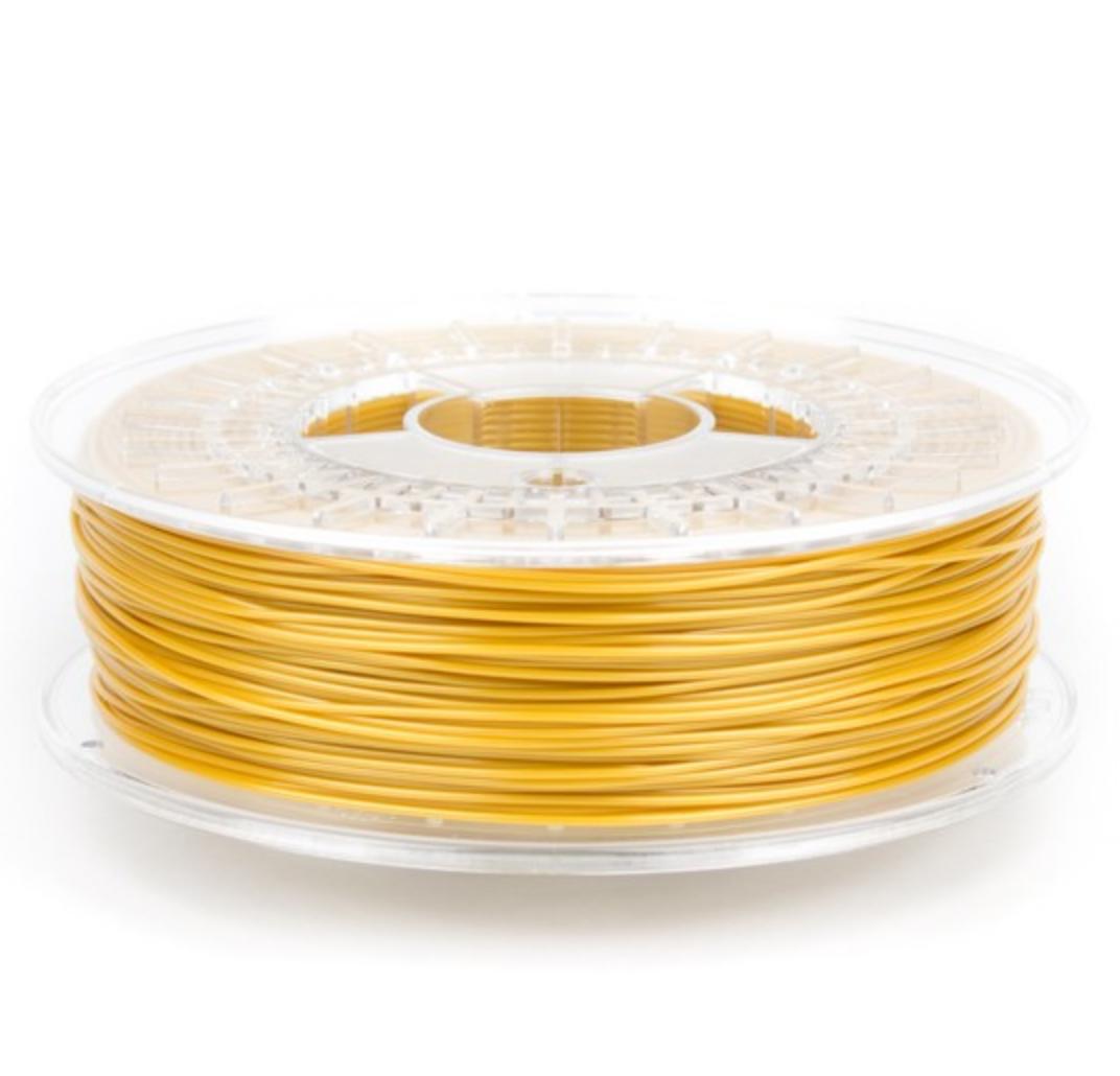 Colorfabb nGen  Gold Metallic Copolyester 2.85 mm