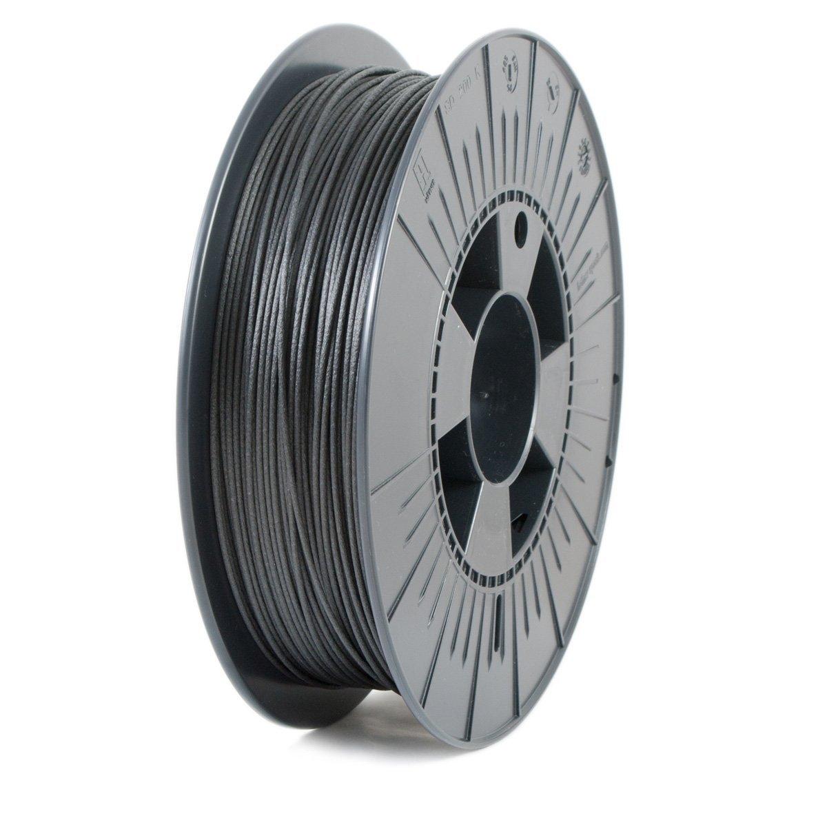 Ice Filaments  Amazing Asphalt Composite 1.75 mm