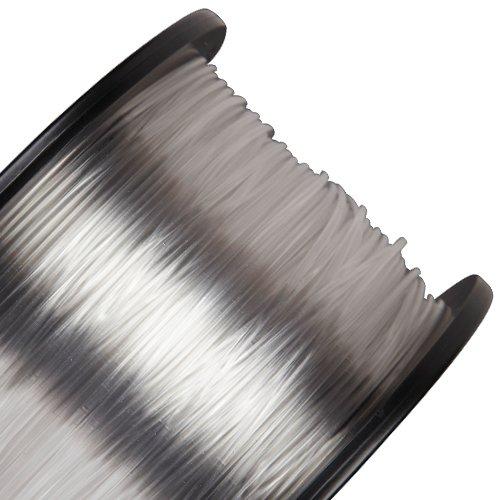 rigid ink Natural Nylon 1.75 mm